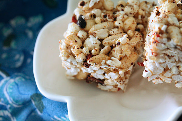 healthy-snack5