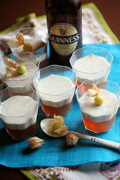 guiness-beer-dessert.jpg