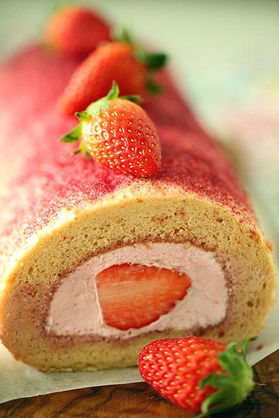 beet-fraise-roll2