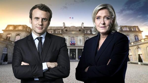 main-image-premier-tour-20h-2candidats_3