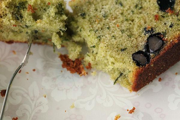 mugwart-cake5
