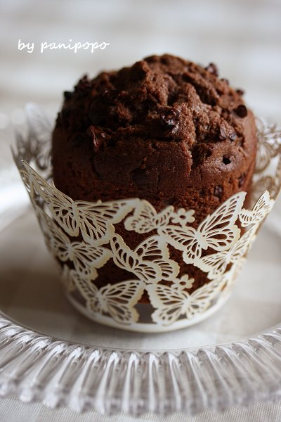 choco-tofu-cupcakes4