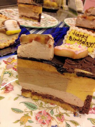 shamisen-cake5