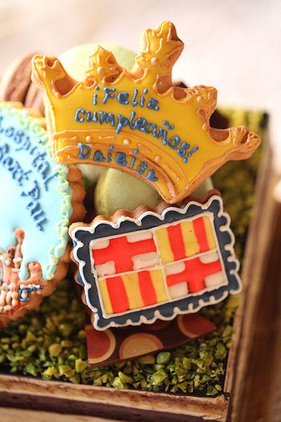 barcelona-cake5.jpg