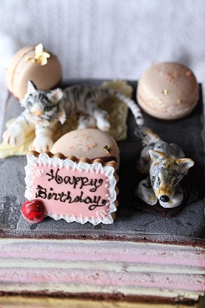 tiger-wolf-cake8.jpg
