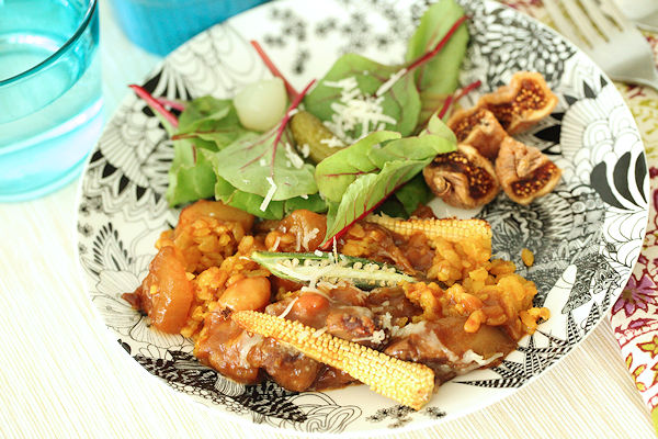 curry-gratin3