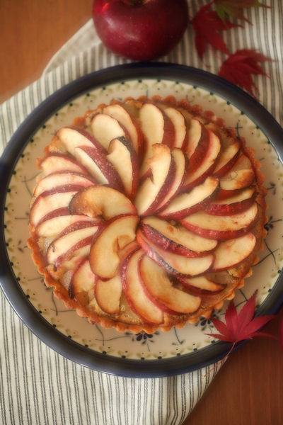 appleapple-tart5.jpg