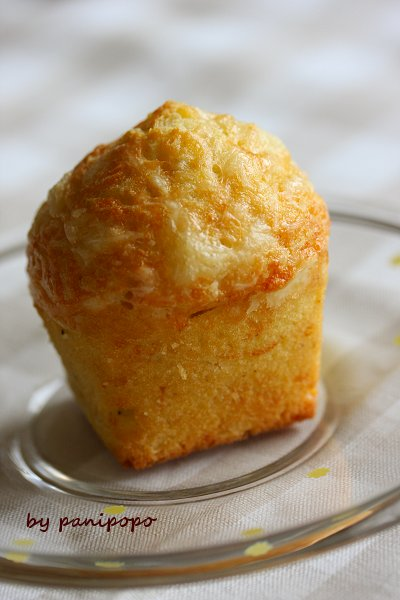 onion-cheese-muffins7