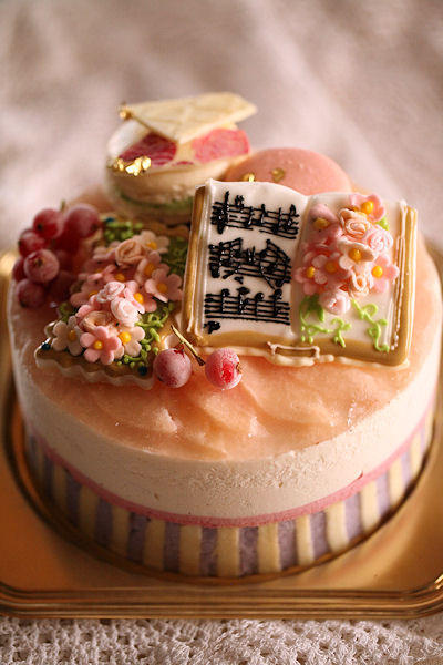 2piano-teachers-cake6.jpg