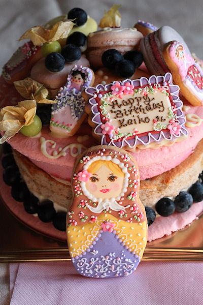 matryoshka-cake.jpg