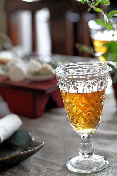 tea-mie10