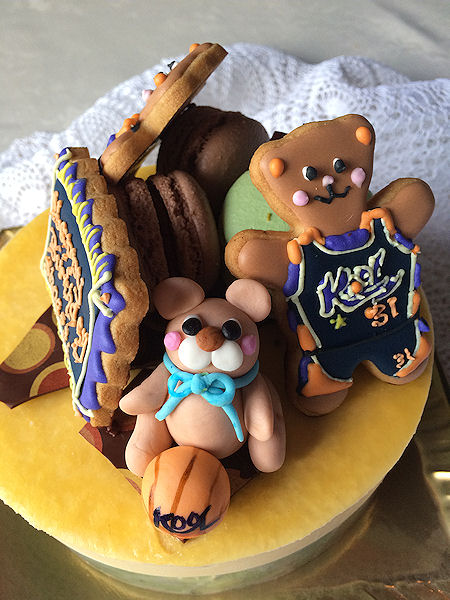 basket-bear-cake3.jpg