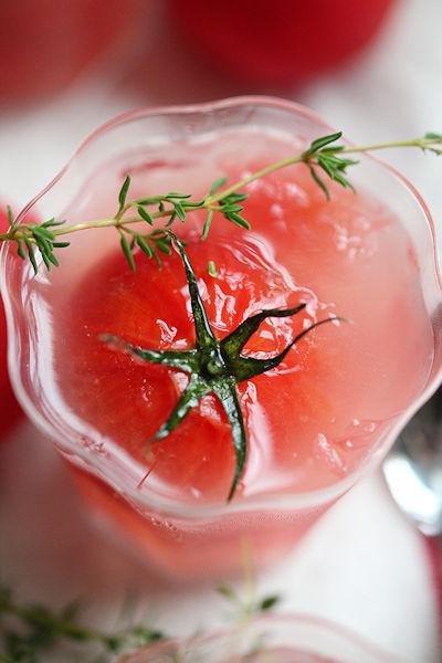 tomato-jelly3_2015070605185966e.jpg