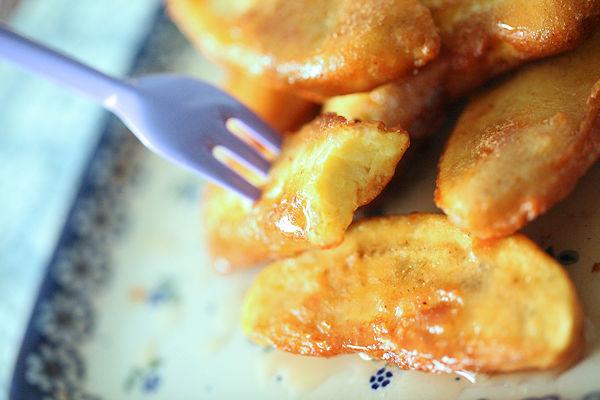 banana-fritter3