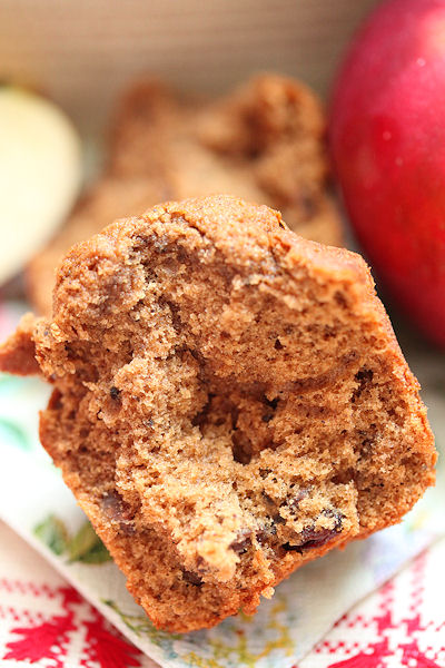 praline-raisin-cake2.jpg