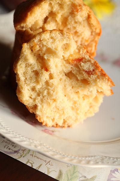 poumplemousse-cake3