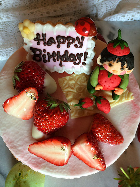 haru-fraisier2.jpg
