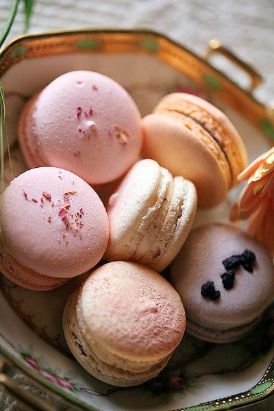 haru-macarons2