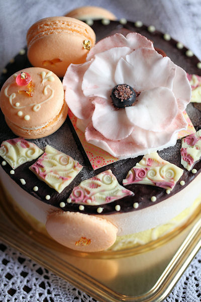 anemone-cake6