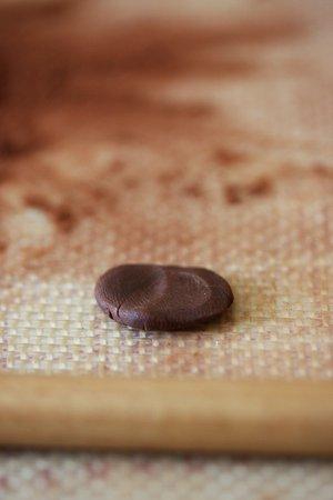 rose-chocolat3