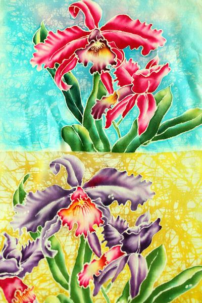 1st-batik4.jpg