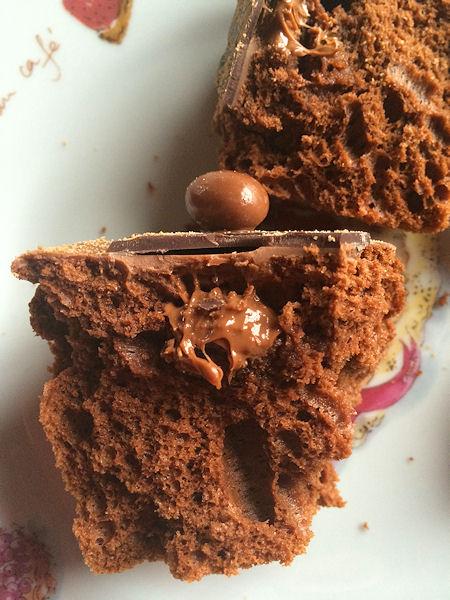 choco-cupcake7.jpg