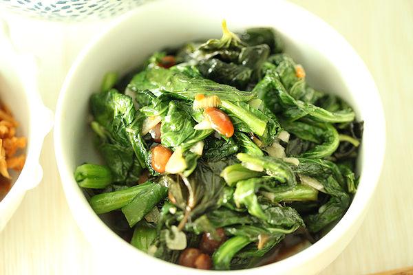 moloheiya-soup3