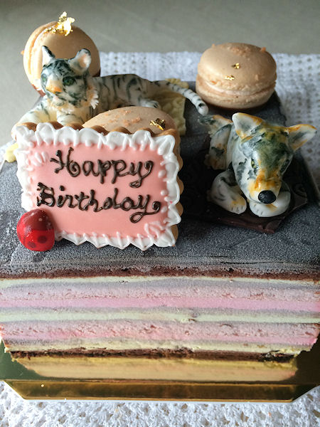 tiger-wolf-cake.jpg