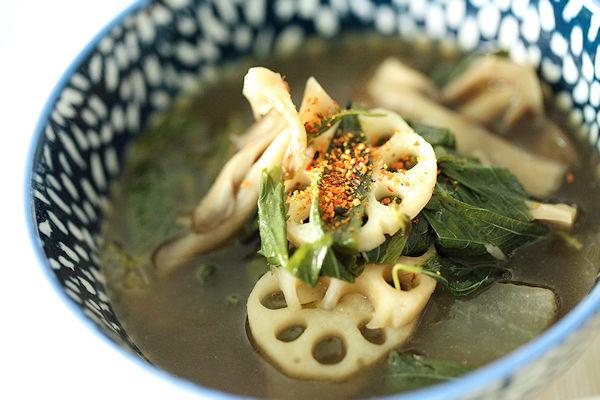 moloheiya-soup2