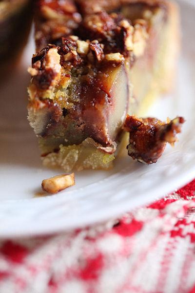 marron-raisin-tart2