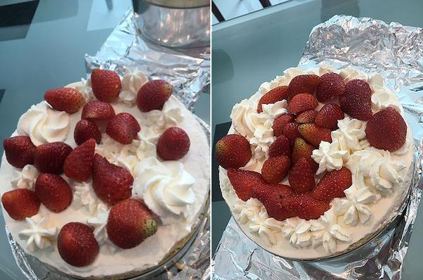 class-fraisier3