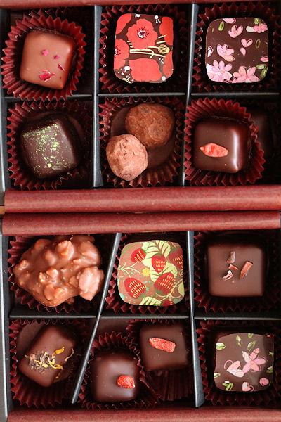 bimajo-bonbons.jpg