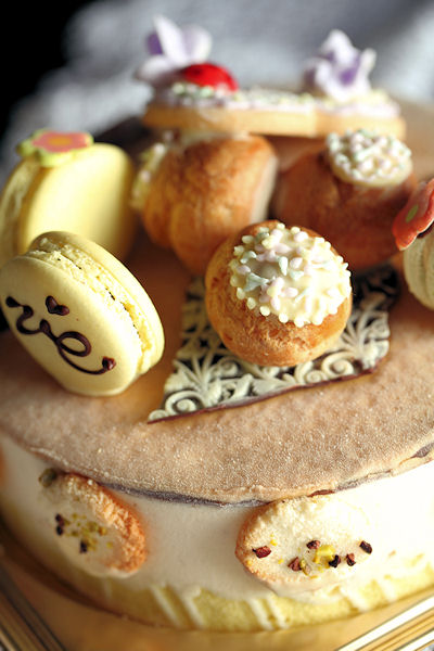 3mom-cake2