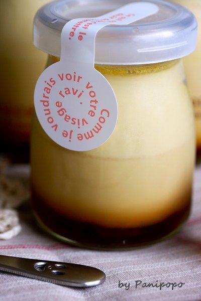 caramel-pudding2