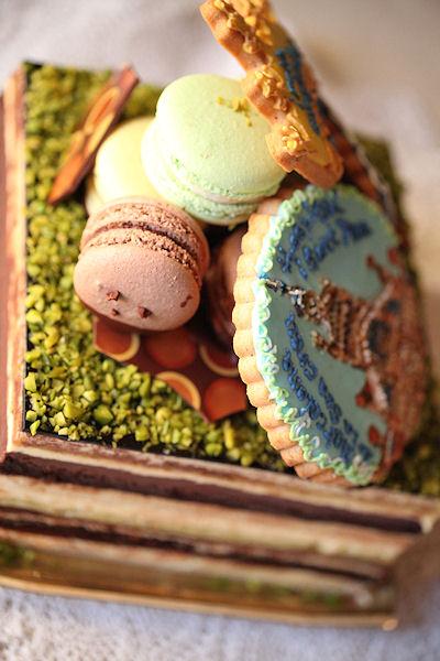 barcelona-cake4.jpg