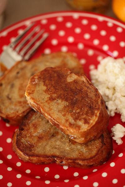 healthy-french-toast5