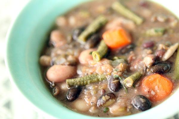 mame-soup4