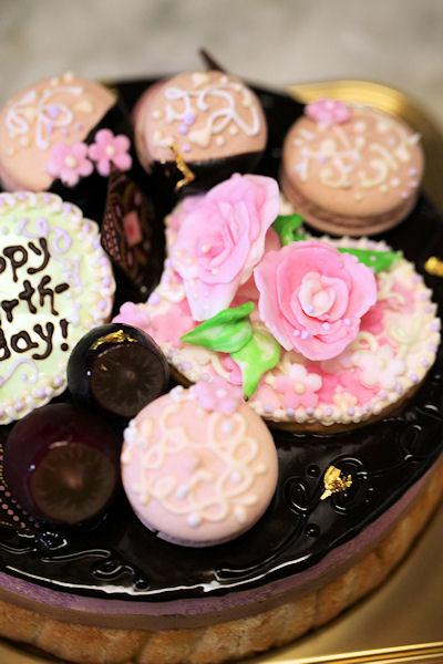 bluebird-rose-cakes2