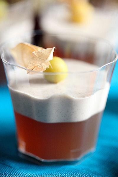 guiness-beer-dessert2.jpg
