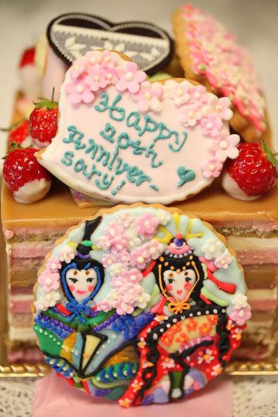 ohina-cake_20150228082727dc3.jpg