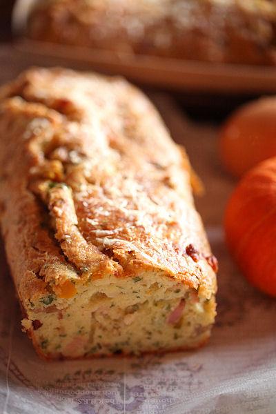 pumpkin-cake-sale5.jpg