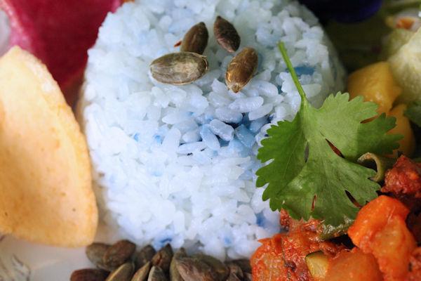 nasi-kerabu3