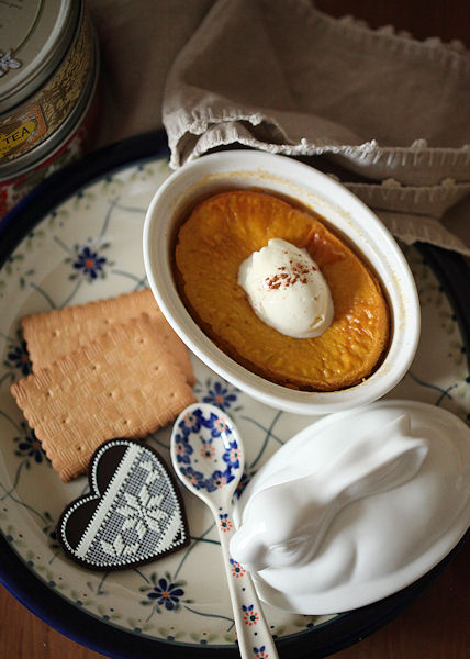 souffle-pumpukin-cheese.jpg