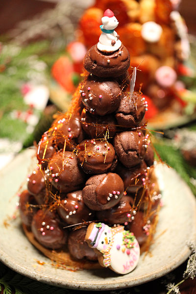 2015christmas-cake7.jpg