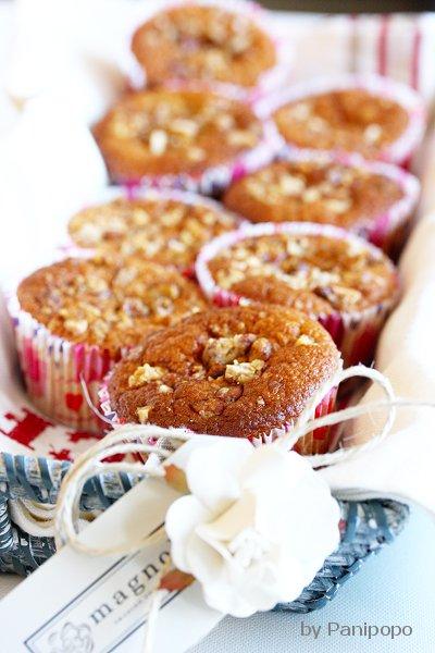b-cara-cakes2