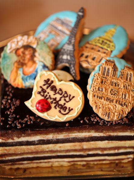 paris-cake5
