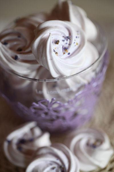violet-meringues4