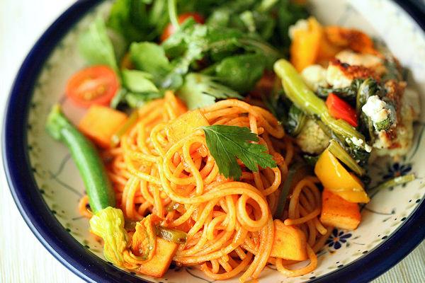 spaghetti-napo7