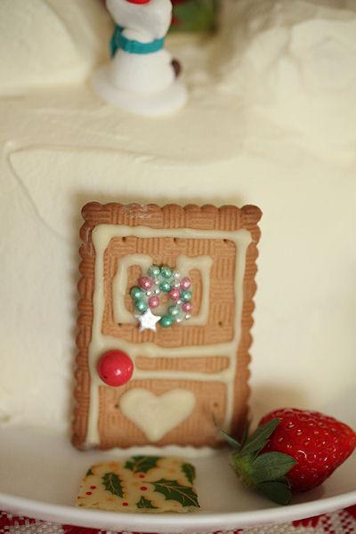 bear-cake3_20151215205214112.jpg