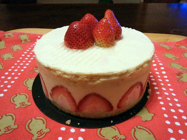 class-fraisier